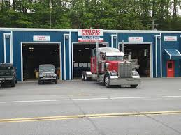 Frick Repair Shop Near Me | Frick Transfer, Inc. | Easton, PA Beas Auto Repair In Coppell Tx Texas Car Commercial Truck Center Sales Service C Harper Group Complete General Shop Services Truck And Cooks Diesel Swartz Creek Mi About Shops Semi Watson Llc Rv Parts Heavy Lancaster Pa Pin Oak Care Towing Emergency St Louis Mo Sts Eddins House Of 2255 Co Rd 130 Hutto Bodies Tim Ekkel Photo Gallery Turpin Ok Ford Near Me Ozdereinfo