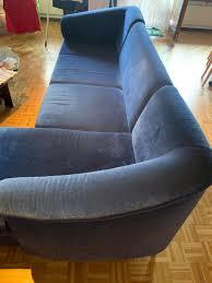 sofa möbel hubacher kaufen auf ricardo