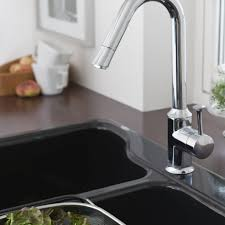 Black Kitchen Sink Faucet by 100 Best Rated Pull Down Kitchen Faucet Kitchen Design Used