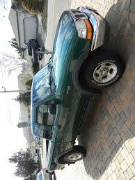 2000 Ford Ranger HD L09 | Used Auto Parts Bartow Ford Takes Drive 4 Ur School To High Buzz Used Trucks For Sale In Fl On Buyllsearch Bill Currie Tampa Read Consumer Reviews Browse And New Car Dealer In Dealership Lake Wales Weikert Inc Kissimmee Cars Punta Gorda Autocom 2008 Service Utility Mechanic Prater Dealership Calhoun Ga Pre Owned 2016 Ford F 350sd 4d Crew Cab Bartow