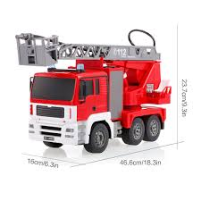 Aliexpress.com : Buy 2.4G 17CH RC Engineering Excavator Truck RTR ... Rc Model Fire Trucks Fighters Scania Man Mb Fire Enginehasisk Auto Set 27mhz 2 Seater Engine Ride On Truck Shoots Water Wsiren Light Truck Action Simba 8x8 Youtube Toy Vehicles For Sale Vehicle Playsets Online Brands Prices 120 Mercedesbenz Antos Jetronics Nkok Junior Racers My First Walmartcom Buy Velocity Toys Super Express Electric Rtr W L Panther Rire Engine Air Plane Revell Police Car Lights Emergency Lighting Of The Week 3252012 Custom Stop