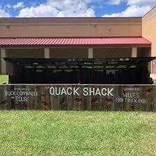 100 Duck Commander Trucks The Quack Shack Home Facebook