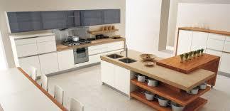 Cheap Kitchen Island Ideas by Best Fresh Angled Kitchen Island Ideas 6462