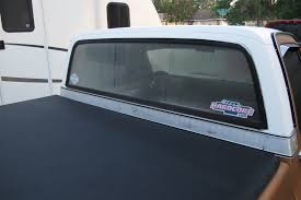 C10 Rear Window Swap: 13 Cuss Words And An Accomplished Task 2015 Ford F150 Improves Power Sliding Rear Glass Photo Gallery Car Window Trim F Truck Back 1415 Chevy Silverado Heated Power Slider Oe Dodge Ram 1500 Graphics Curtains Drapes Benchtestcom Garage Repairing A Amazoncom 042014 24 Door Pickup Ram Latch Fits 2014 Youtube Details The F150s Seamless Wvideo Titan Rear Window On Performancetrucksnet Forums