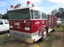 1975 AMERICAN LAFRANCE FIRE TRUCK, S/N P-17-4319, DIESEL ENG, A/T ... Fdny Rescue 6 2002 Freightlinamerican Lafrance Heavy American Lafrance Fire Truck Amazing Photo Gallery Some File28 Byward Auto Classicjpg 1999 Ladder For Sale Privately Owned And Antique Apparatus Njfipictures Apparatus Sale Category Spmfaaorg Page 4 American Lafrance Fire Truck In Boise 2 Youtube History 1941 Firetruck Jay Lenos Garage 1973 100 Ladder Item B3672 Sold 2005 Pumper Pfa0169 Palmetto Fatherson Duo Works To Store Antique Hickory Trucks News