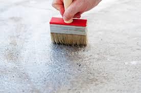 Seal Krete Floor Tex Home Depot by Concrete Sealer Reviews Concrete Sealer Ratings