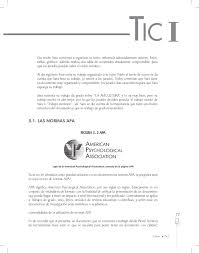 Carta Poder Al Ingles