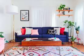 100 Latest Sofa Designs For Drawing Room 20 Gorgeous Living Color Schemes For Every Taste