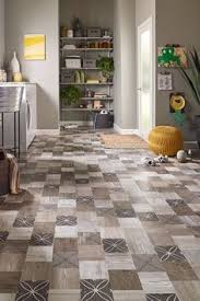 Gbi Tile Madeira Oak by Shop Gbi Tile U0026 Stone Inc Madeira Oak Ceramic Floor Tile Common
