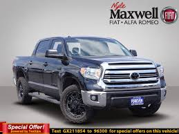 Pre-Owned 2016 Toyota Tundra 2WD Truck SR5 Crew Cab Pickup In Taylor ... Preowned 2016 Toyota Tacoma Sr5 Crew Cab Pickup In Union City Used Tundra Double Cab Sr5 At Prime Time Motors 2018 Scottsboro Video 1985 Marty Mcfly Truck Autoweek Back To The Future Marty Mcfly Toyota Pickup 4x4 Truck Newnan 22769a Of 2014 2wd Harrisburg Pa Reading Lancaster 2002 Access V6 Automatic Elite Auto 2015 4wd Westwood Ma Boston F288 Seattle New 22457