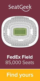 Redskins Ticket Deals : Coupons For Disney World Dining Paypal Coupon Code Dec 2018 Chase 125 Dollars Exclusive Partner Offer Save 10 On 20 Off Perfume Emporium Coupons Promo Codes 2019 11 Cash Back College Football Store Codes Pizza Hut Ncaa Shop Bank New Checking Bass Pro Coupons August Knorr Side Dishes Printable Usa Sport Group Simply Be Primesport Final Four Coupon Code Buy Ncaa Tickets Cyber Monday Deals Daytona Intertional Speedway Shopcoupondealcom Shopcoupondealc Twitter