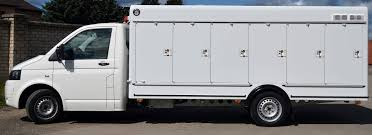 Home Delivery Using Eutectics   Www.globalcoldchainnews.com Rackit Truck Racks Stiles Body And Equipment Rackit Architecture Tourist Delightful Dancing In A Wonderful Dump Signal Station 199 Modeling The New Haven Ep3 Part 2 October 2015 Deputies Vesgating Discovery Of Body Riverbank Area The Distributors Knapheide Website Floyd County Crthouse Floyda Texas Traveling Travel Lite Mountain Star 690 Slide In Truck Camper Shortbox Landscaper Bodies Elder Jacob