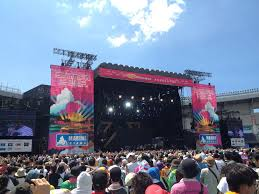 Wiki Smashing Pumpkins Discography by Summer Sonic Festival One Ok Rock Wiki Fandom Powered By Wikia
