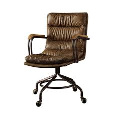 Vintage Metal Office Chair Steel Desk Metal Desk Chair Vintage Metal ... Boat Seat Swivels Titan Swivel Mounts Jon Home Depot Walmart Swivl Fniture Brilliant Costco Office Design For Safavieh Adrienne Graychrome Linen Chairoch4501a Katu 2 In Rubber Pu Chair Casters Safe Rail Molding Chair Fabric Cover Reupholster High Back Gray Fabric Midback White Leather Executive Flash Bo Tuoai Metal Wire Chairs Outdoor Lounge Cafe Vulcanlirik 100 Edington Patio The D For Turn Sale And Prices Brands Review Best Buy Canada Light Blue Upholstered Desk With Height Vintage Metal Office Steel