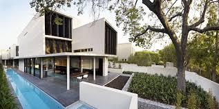 100 John Mills Architect Verdant Avenue Home By Robert S CAANdesign
