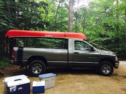 Kayak Hitch Rack Rv Racks For Pickup Trucks With Tonneau Cover How ... What Bike Carrier Do You Have Page 7 Ford F150 Forum The 10 Best Truck Bed Bike Racks 2018 Carrier For Pickup Rack Bicycle Homemade Going From Pvc Ideas Trucks Forums Black Metal On Car Fniture Great Thule Review Options Beds Rail Rack For Truck Bed Hitch Vehicle Storage And Diy Bike Rack Less Than 30 Nissan Titan Diy Plus A Your Racks Stuff 003 Imagine Enjoyable Diy Fat Cyclist Blog Archive Meet Bikemobile