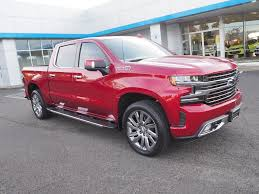 New 2019 Chevrolet Silverado 1500 For Sale | Milwaukie OR Chevy Truck Wallpapers Wallpaper Cave 1957 57 Chevy Chevrolet 456 Positraction Posi Rear End Gear Apple Chevrolet Of Red Lion Is A Dealer And New 2018 Silverado 1500 Overview Cargurus Mcloughlin New Dealership In Milwaukie Or 97267 Customer Gallery 1960 To 1966 2017 3500hd Reviews Rating Motortrend The Life My Truck Page 102 Gmc Duramax Diesel Forum Dealership Hammond La Ross Downing Baton 1968 Gmcchevrolet Pickup Doublefaced Car Is Made Of Two Trucks Youtube