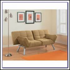 Kebo Futon Sofa Bed Assembly Instructions by How To Assemble A Futon Sofa Bed