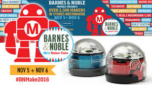 Ozobot At The Barnes & Noble Mini Maker Faire (Vlog 11/05/2016 ... Ozobot At The Barnes Noble Mini Maker Faire Vlog 11052016 Lego Ot6 We Only Build In Black And Sotimes Very Dark Grey Stock Photos Images Alamy Ive Had My Fill Of Adult Coloring Books And Noble Bitcoin Machine Winnipeg Hot 2 Red Dot Clearance Crazy Deals On Empty Shelves Patrons Lament Demise Bay Terrace Collecting Toyz Exclusive Funko Mystery Box Harrymoon Hashtag On Twitter Bronx Isnt Closing Am New York
