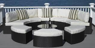Hampton Bay Patio Furniture Replacement Cushions Monticello by 100 Hampton Bay Replacement Cushion Patio U0026 Pergola