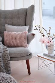 wohnzimmer wanddeko attraktiv die schönsten wohnzimmer deko