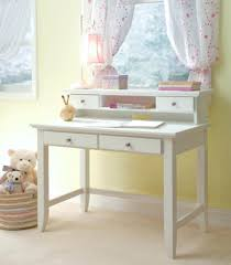 Desk Chairs : Office Chairs Ikea Ireland Pottery Barn White Desk ... 57 Off Vintage Dark Wood Desk With Two Drawers And Keyboard Chair White Wooden Chairs Winsome Pottery Barn Desks Gold Accsories Interior Decorating Ana Modified Henry Diy Projects Computer Inside Wicker Office Brightly Colored Painted Organizer Marvelous Chic Breathtaking Teen 44 On Ava Metal Au Awesome Collection Of Lovely Home Sale Canada Amazon Prime 55 Cubby Tables
