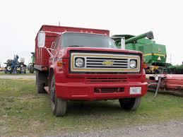 Nice Red Chevy Grain Truck | Trucks | Pinterest | Chevrolet, GMC ... 1949 1953 Chevrolet 2 12 Ton Grain Truck 1983 Ford F700 Sa Grain Truck 1940 32500 Classic Cars In Plano Dont 1959 C60 Farm For Sale Havre Mt 9274608 Intertional Loadstar V12 Fs2017 Farming Simulator Man 26364 Grain Trucks For Sale From Lithuania Buy Truck Wk13556 Trucks Simulator 2017 Lot 1078 1965 Intertional Fleetstar 1900 Lvo Fh16 1974 Gmc Model 6000 Huggy Bears Consignments Appraisals 1854 Truck19812 Stewart Farms Mi