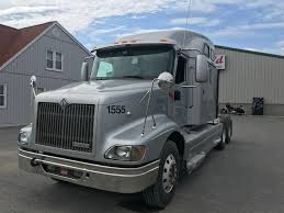 2000 INTERNATIONAL 9200I TANDEM AXLE SLEEPER FOR SALE #578134 1960 Chevrolet Tandem Truck Sales Brochure Series M70 1994 Peterbilt 378 Axle Flatbed For Sale By Arthur Used 2013 Freightliner Scadia Tandem Axle Sleeper For Sale In Tx 2800 Axle Grain Truck Hendrickson Suspension Geared Low 2016 1823 1998 Mack Tanker At Glick Sales Youtube Evolution 11645 117986 Peterbilt 579 Epiq 1663 Lvo Vnl780 1216 1689