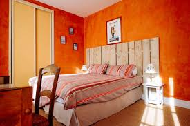 chambre hote luchon chambres d hôtes le poujastou chambres d hôtes juzet de luchon