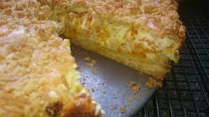 leckeres aus gertrauds küche mandarinen schmandkuchen mit