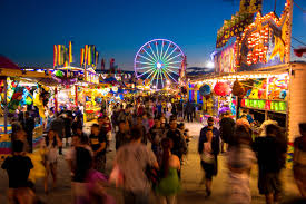 Motleys Pumpkin Patch by 10 Things To Do At The 2017 Arkansas State Fair Little Rock Family