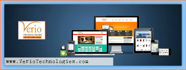 We Offer Responsive And Platform Independent Web Design, Web ... Verio Women Entpreneurs Grow Global Reduce Hosting Costs Special Discount For Beats Locustware Forum Websites With Plesk Part 1 Of 2 Your Most Vid Video Webmaster Robert Wesley Norman Presents Usa Partner Hostway Reviews By 6 Users Expert Opinion Feb 2018 Fluke 381 Seo Web One Sitelocks Owners Is Also The Ceo Many Of Companys Virtual Hosting Web Trespass To Chattel Doctrine Applied Cyberspace Host Search Insights February Via Youtube
