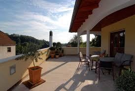 mediterrane terrasse gestalten kreative beispiele mit