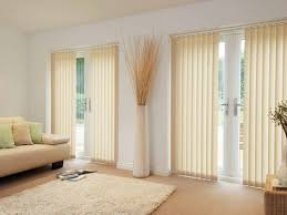 Living Room Curtain Ideas 2014 by 14 Living Room Curtain Ideas 25 Cool Living Room Curtain Ideas