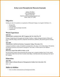 Accounting Entry Level Resume Professional Summary Examples ... How To Write A Literature Essay By Andrig27 Uk Teaching Clerical Worker Resume Example Writing Tips Genius Skills Professional Best Warehouse Examples Of Rumes Create Professional 1112 Entry Level Clerical Resume Dollarfornsecom Administrative Assistant Guide Cv Template Sample For Back Office Jobs Admin Objectives 28 Images Accounting Clerk Job Provides Your Chronological Order Of 49 Pretty Gallery Work Best