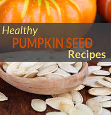 White Pumpkin Seeds Testosterone by Pumpkin Seeds A Pcos Diet Nutritional Powerhouse In A Tiny
