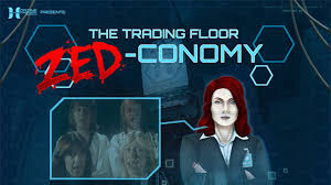 Killing Floor Fleshpound Voice by Killing Floor 2 Unused Text 2 Speech Trader Voice Quotes Youtube