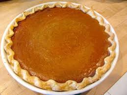 Cooked Pumpkin Pie Moonshine by How To Cook Pumpkin Pie Pumpkin Pies Pie And American Desserts