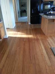 gallery floorgem services inc maryland floor services