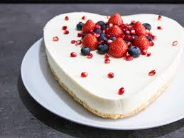 philadelphia kuchen ohne backen idatschka de
