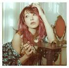 LISA (歌手)