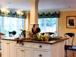 AccessoriesWinning Warm Rooster Kitchen Decor Rugs Sunflower Cool Trendy Sets Theme Cheap Decorations
