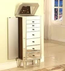 Tips: Interesting Walmart Jewelry Armoire Furniture Design Ideas ... Storage Armoire Fniture Abolishrmcom Best Bedroom Armoire Ideas And Plans Design Decors Sauder Fniture Decor The Home Depot Oakwood Amish In Daytona Beach Florida Hooker Accents French Jewelry 050757 High End Used Thomasville Stone Terrace 47 Clothing Of America Lennart Oak Local Outlet Small Wardrobe Narrow Harvest Mill Computer 404958 Sauder Amazoncom South Shore Closet Perfect Styles Newport White Armoire551545 Antique De Grande