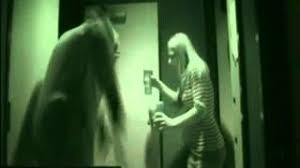 Halloween Scare Pranks 2013 by Halloween Scare Prank Stewartv лучшее видео смотреть онлайн