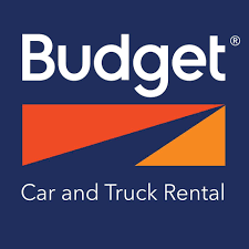 Budget Car Rental - Home | Facebook