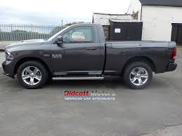 Dodge Ram For Sale | New Car Release Date Cars For Sale Car Dealers In Rutland Vt Dodge Ram 2013 2500 Laramie Longhorn Edition Mega Cab For Dayton Troy Dodge Ram Sale Australia Graysonline Used Lifted 2018 4x4 Diesel Truck 1950 Pickup Classiccarscom Cc964946 Rebel Trx Concept Tempe Lifted Truck Light Grey Suit Pink Shirt 2010 Fwc Hawk Expedition Portal 2008 1500 New Release And Reviews 2017 44059 Trucks The Uk