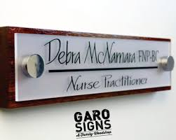 Signs : Name Plaques Stunning Outdoor Name Signs Custom Name Sign ... Wall Decor Modern Barn Stars Metal Hover Word Signs Charming Best 25 Rustic Barn Homes Ideas On Pinterest Houses Farm Beautiful Signs Maple Lane Unique Red Creations Business Custom All To Your By Alabama Art Sign Decor Ranch Cowboy Ranch No Solicitors Sign For Front Door Gun Metal In Michigan Triple J Ductwork Horse Wood Welcome This Oneofakind Wall
