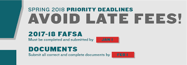 Fafsa Help Desk Number by Financial Aid