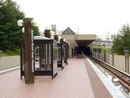 100 Addison Rd Road Station Wikipedia