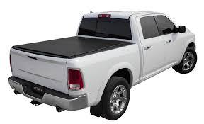 100 Pickup Truck Bed Caps Amazoncom Access B1040019 5 7 Lomax Hard Tonneau Cover Automotive
